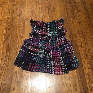 kate spade Dresses - Kate Spade Kids Dress
